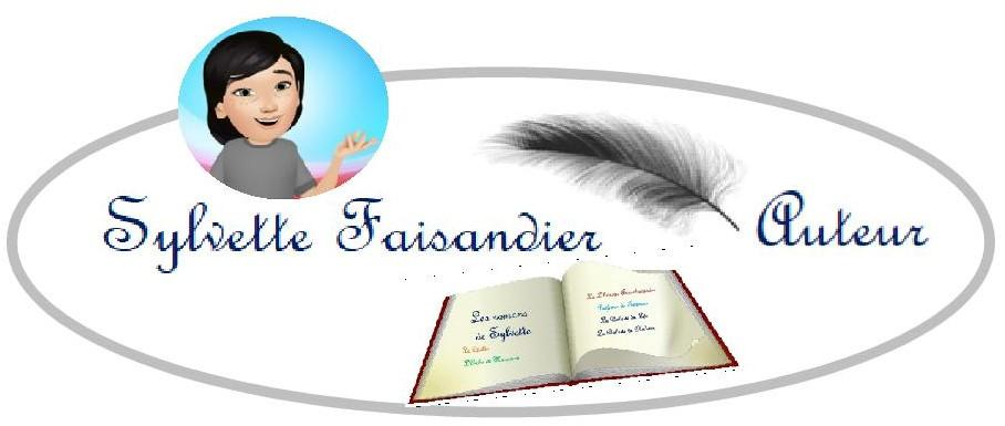 Logo avec avatar S Faisandier.jpg