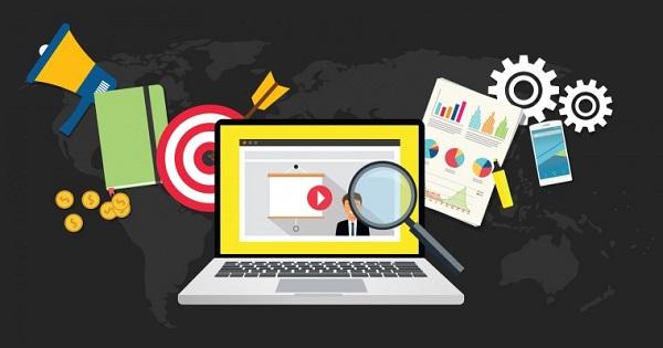 Tham khảo top 10 công cụ nghiên cứu từ khóa Youtube phổ biến hiện nay