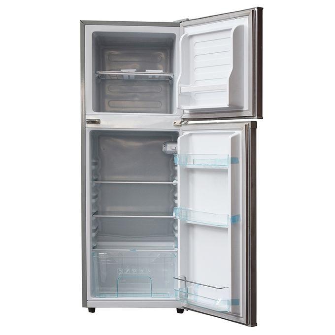 best Ramton fridge in Kenya