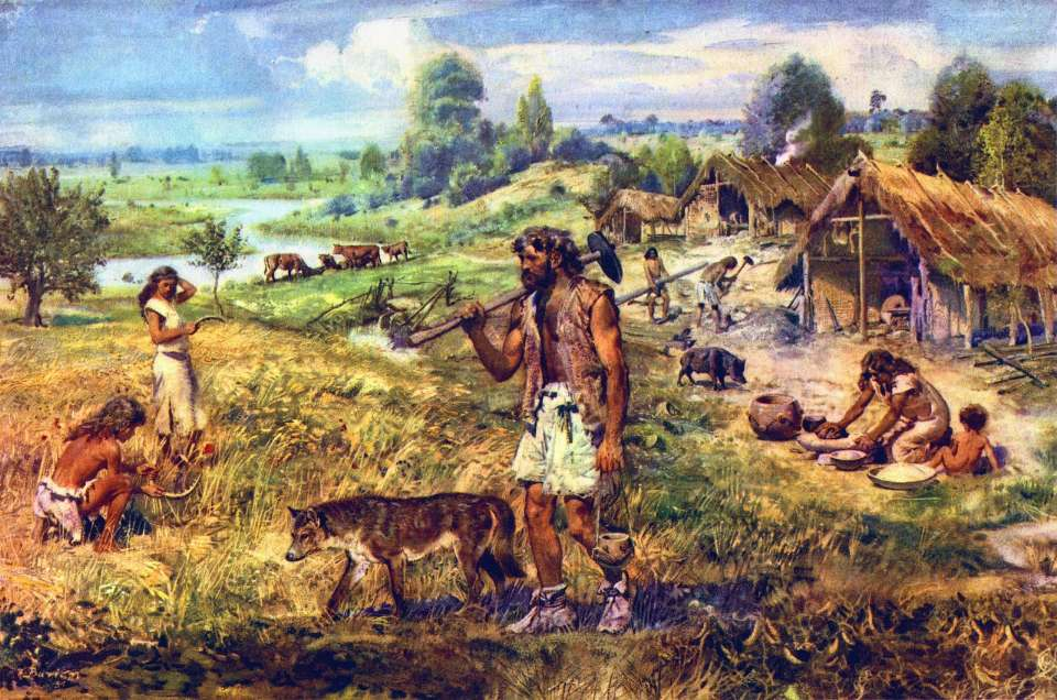 neolithic_settlement-and-wolf-dog-2.jpg