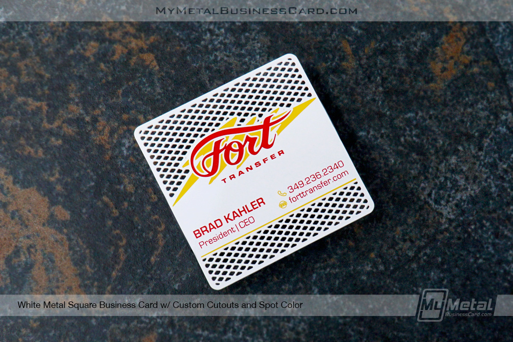 My Metal Business Card |5Bjrkzkgf4H1Rib37Kbh97Trgd2Jjxcrypvhualcltfzoiplkm8O02Iqh8Lojhoqbkkc7Byaa2Zoenijbfo9Oatf1Hmmvvdeicetuw 4Wsqlchy5Qghe3Ujuetbc5Bm0Kqbhb22F