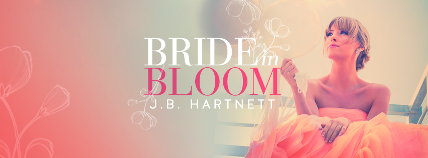 BRIDE-IN-BLOOM-FACEBOOK-AUTHOR-BANNER.png