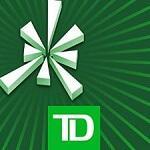 TD-Ameritrade-Best-FireStick-app