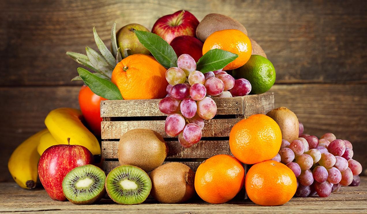 Các bạn nên tìm đến chợ đầu mối trái cây lâu năm để hưởng nhiều ưu đãi hơn