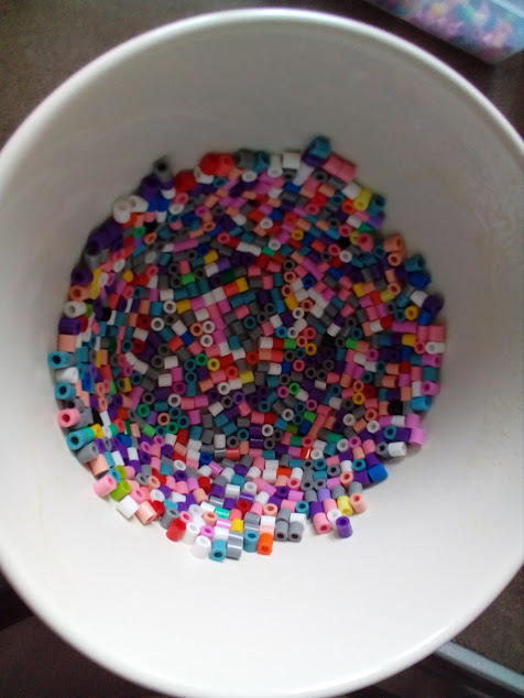 hama-bead-bowl-3