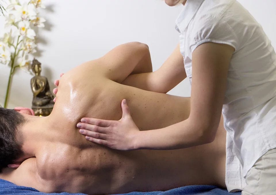 Chiropractic care: what it is and its benefits