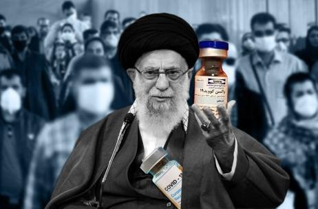 https://kayhan.london/fa/wp-content/uploads/2020/12/corona-khameneh.jpg