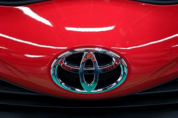ยอดขายโตโยต้าที่ญี่ปุ่นชะลอตัว เพราะคนญี่ปุ่นไม่นิยมจะเป็นเจ้าของรถอีกต่อไปแล้ว