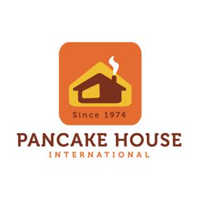 Pancake%20House%20Logo.png