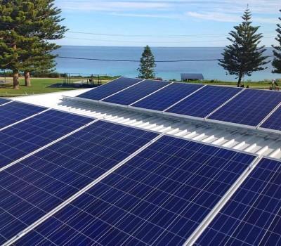 C:\Users\Wan\Desktop\solar panels 2 400x350.jpg