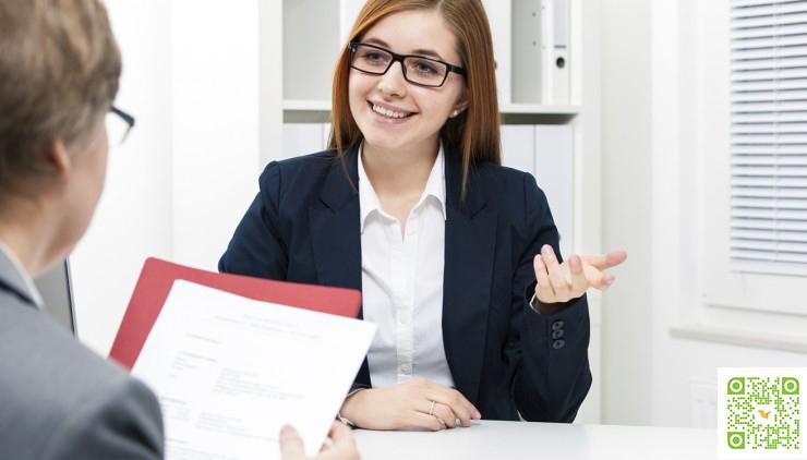 câu hỏi phỏng vấn quản lý