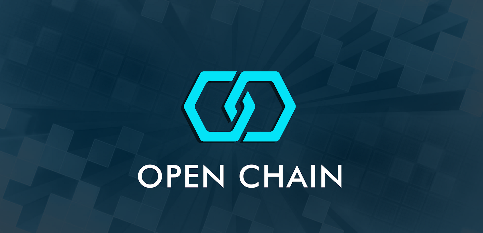 OpenChain logo
