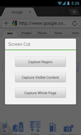 Download dolphin screen cut apk download - spadrestlinkfunnand80