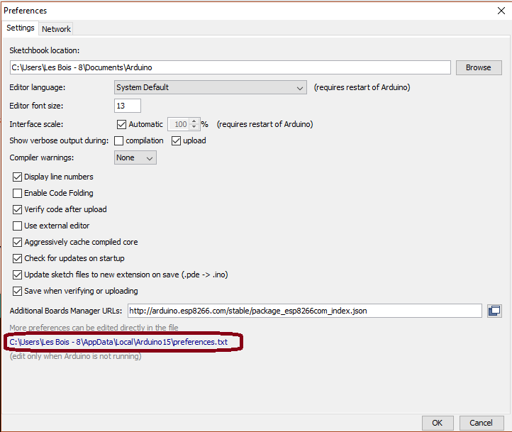 NodeMCU WiFi Jammer | Microcontroller Tutorials