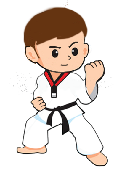 taekwondo-cartoon-boy-poom-belt3.png