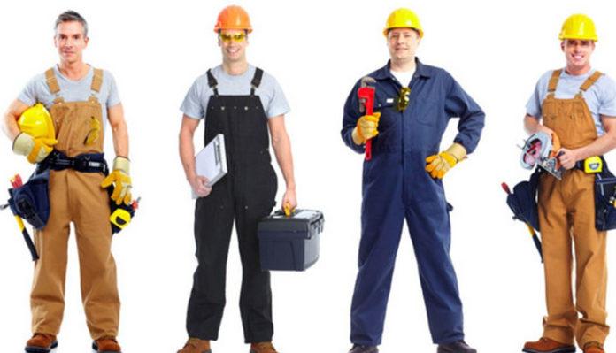 Đến với đơn vị cung cấp đồ bảo hộ uy tín, bạn sẽ nhận được sản phẩm đạt chuẩn chất lượng với giá cả tối ưu nhất