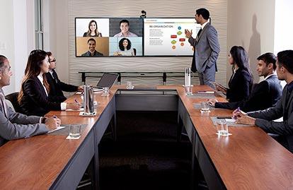 Image result for meeting HDcom
