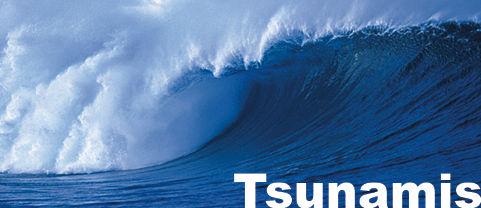 tsunamis.jpg