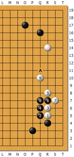 Chou_AlphaGo_12_011.png