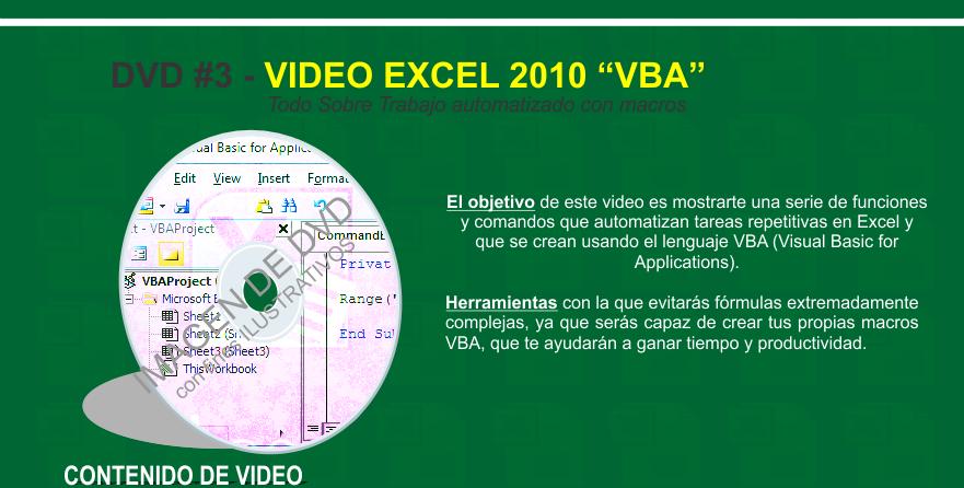 DVD excel vba.png