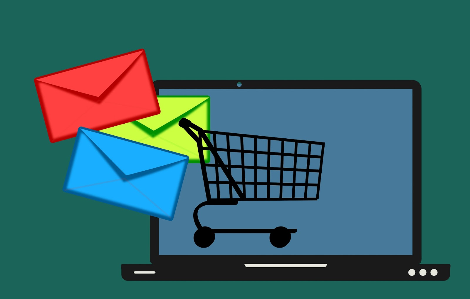 , Tips For Personalizing Your Emails, Tulumi