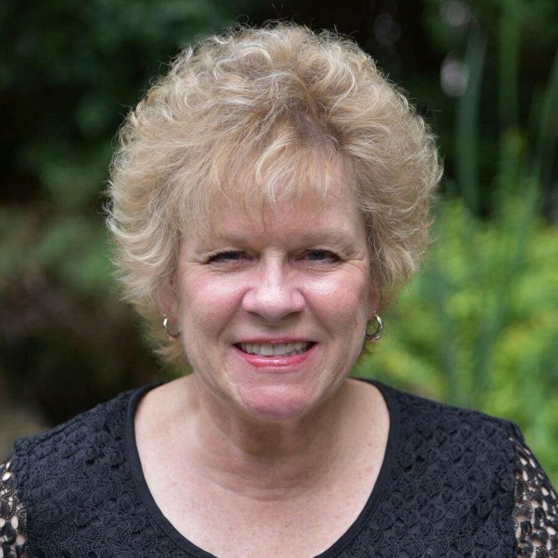 1-Debbie 1-001.jpg