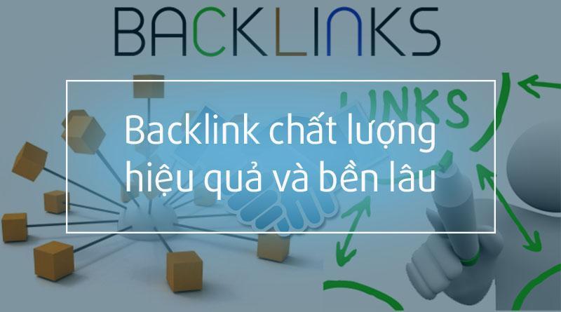 Đơn vịcung cấpđặt backlink pr cao