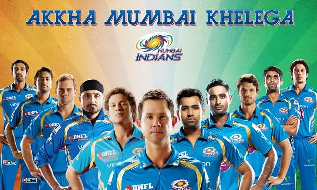 Mumbai-Indians-Team-Squad-2016.jpg