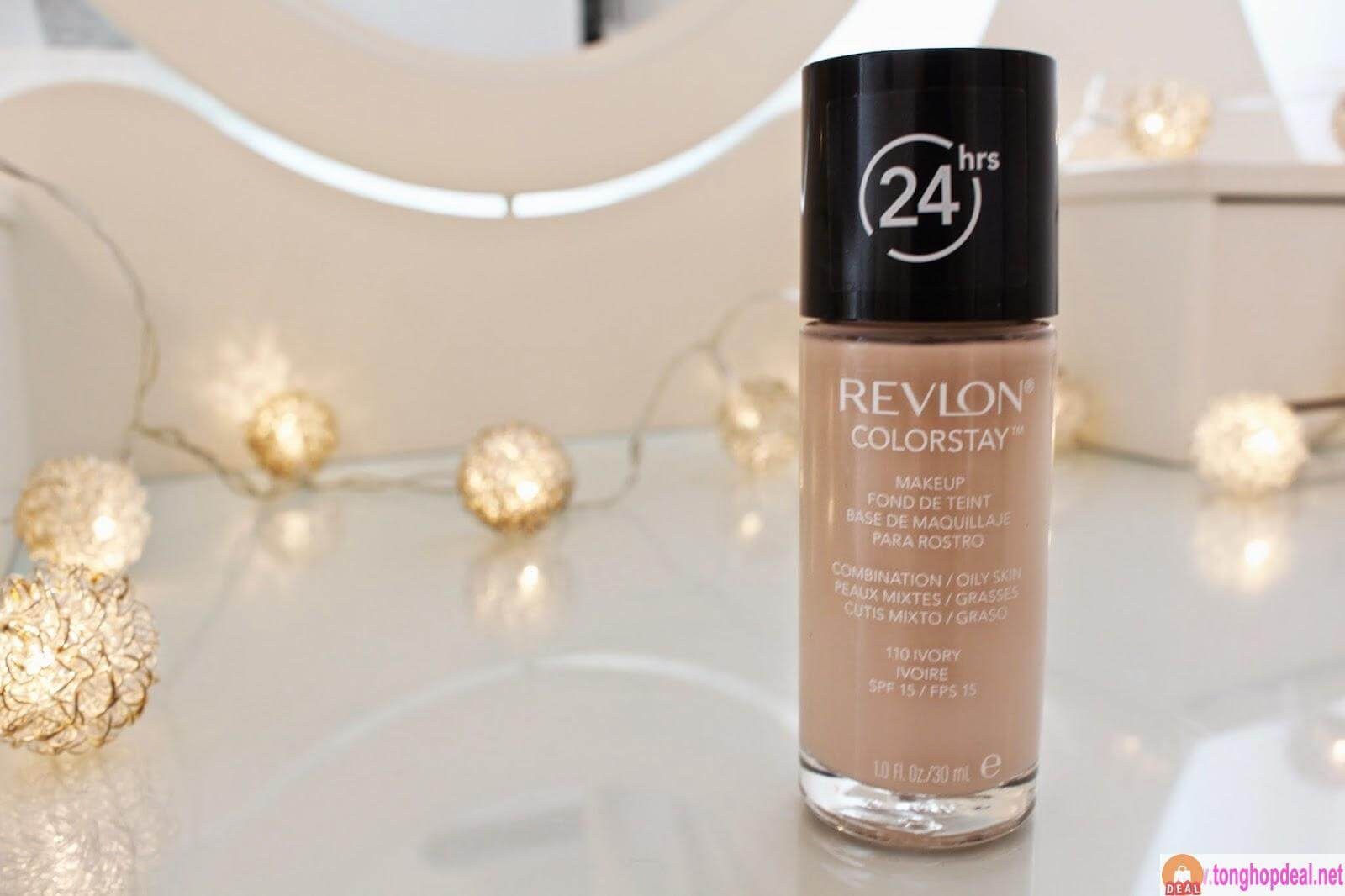 kem Reclon ColorStay Makeup For Combo.jpg