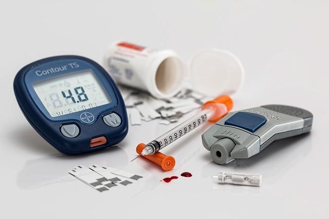 diabetes-528678_640.jpg