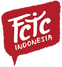 E:\ISFAM\logo\LOGO_FCTC_S.png