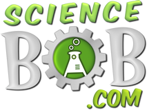 science-bob-logo.png