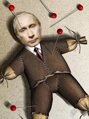 Пострадавший от боев на Донбассе Коля Нижниковский возвращается из Канады на родину - Цензор.НЕТ 2967