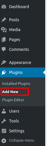 best wordpress plugins add new