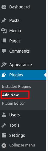 best wordpress plugins add new