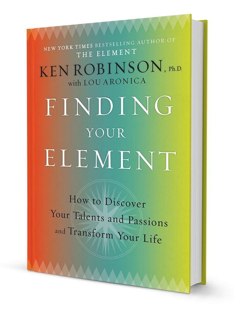 Dành nhiều thời gian để đọc sách hơn, 5 cuốn sách tuyệt vời này có thể khiến cuộc sống của bạn thay đổi hoàn toàn - Ảnh 4.
