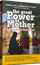 The Great Power of Mother | RBI