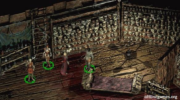 Best Offline RPG Games For PC