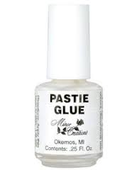 C:\Users\Terri\Pictures\sugar's pastie glue.png