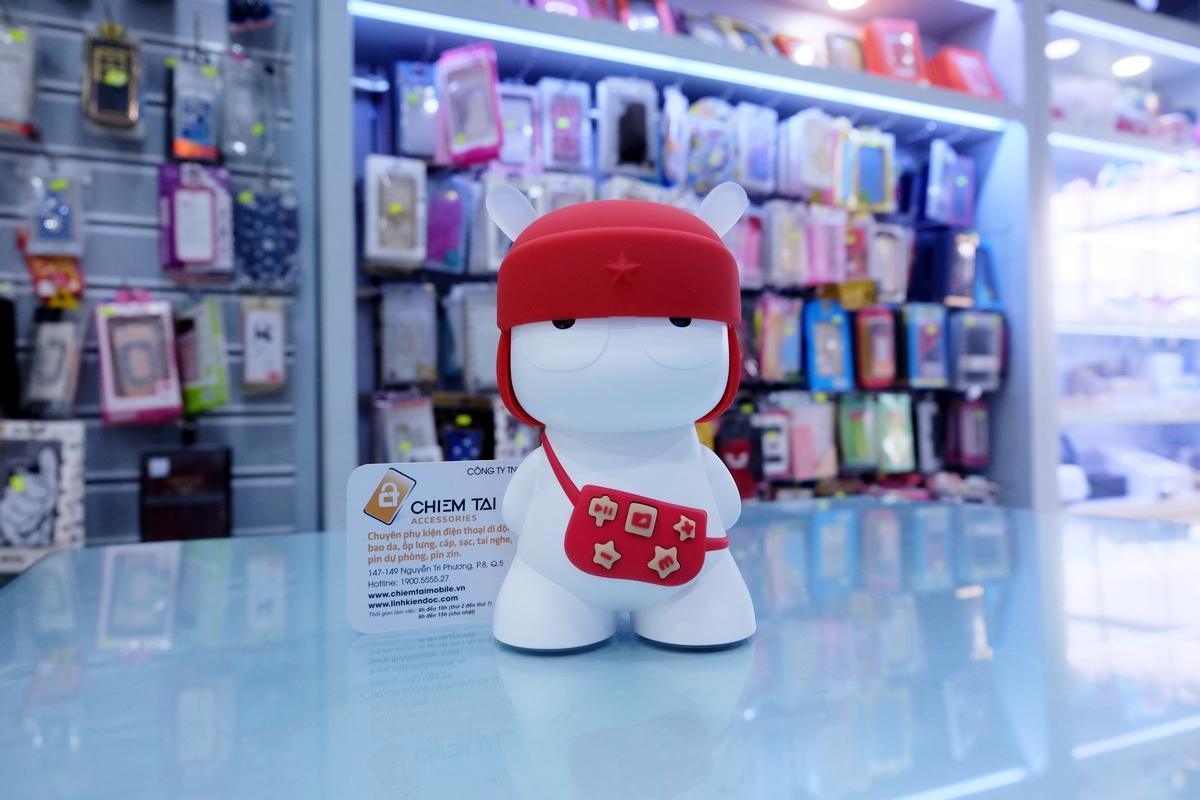 Vì sao tìm hiểu thông tin sản phẩm Xiaomi tại Mi bunny là lựa chọn đúng đắn?