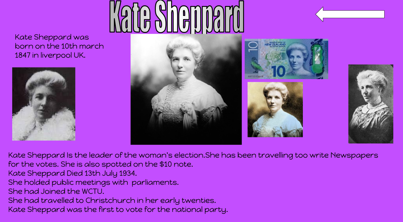 DLO Kate Sheppard  (1).png