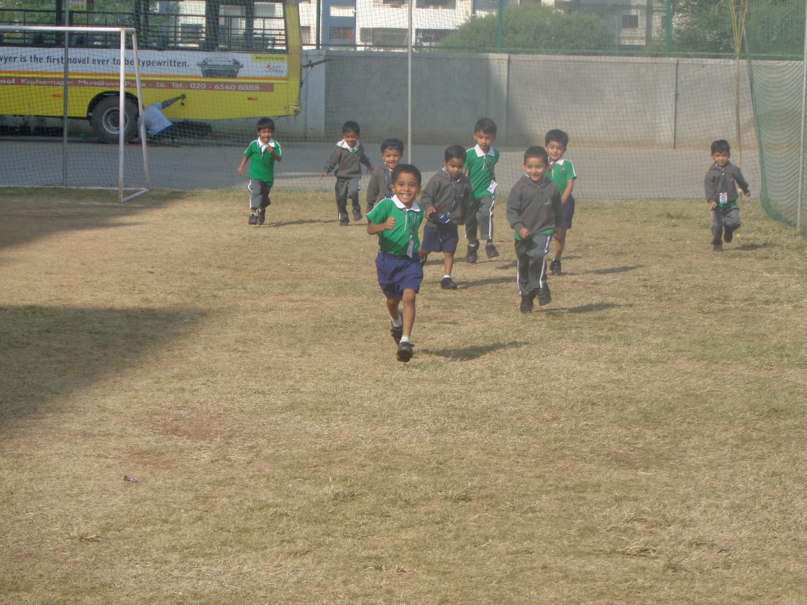 Childrens day (2).JPG