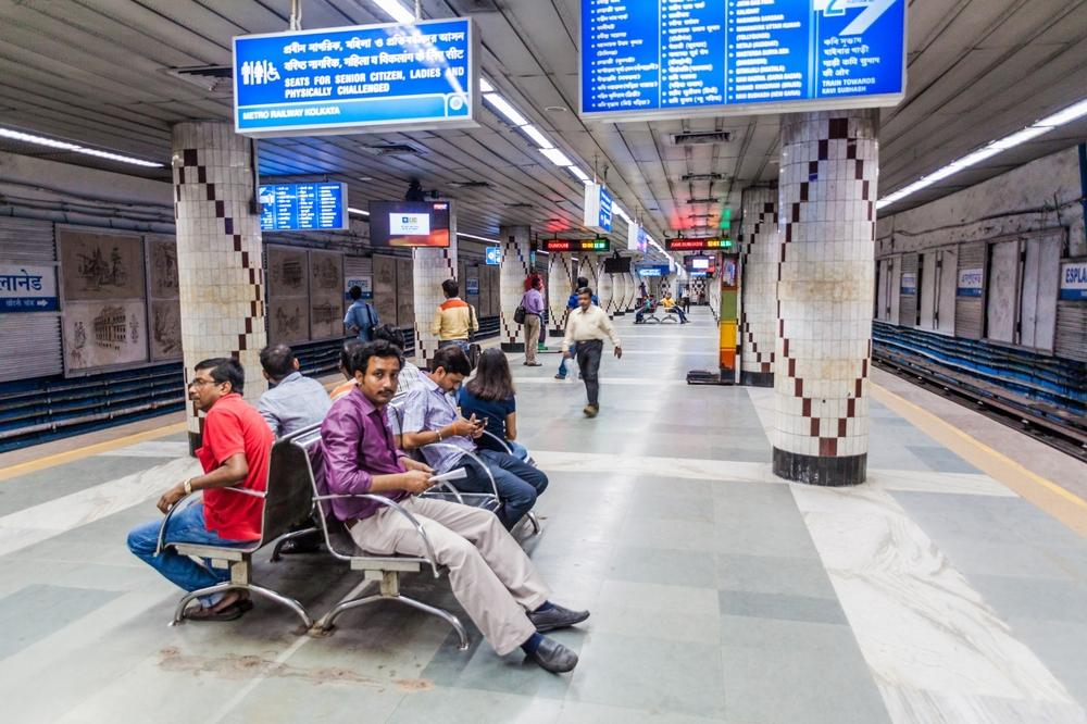 Kolkata Metro fares to increase for the first time in six years - Telegraph  India