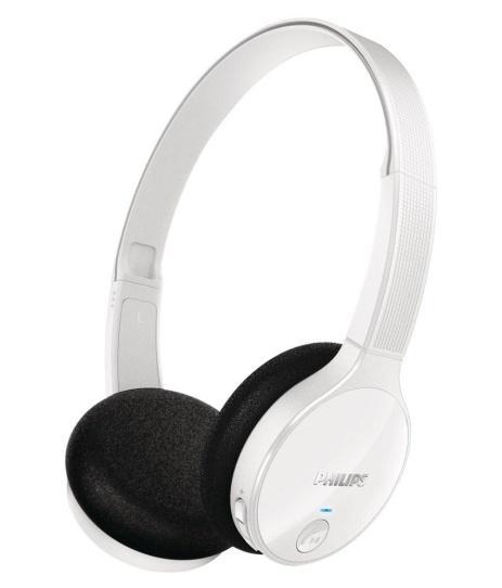 https://n2.sdlcdn.com/imgs/b/e/p/Philips-SHB4000-Over-Ear-Bluetooth-SDL392766478-1-f6675.jpg