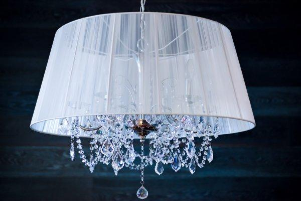 Dos and Don'ts of Lighting Fixtures