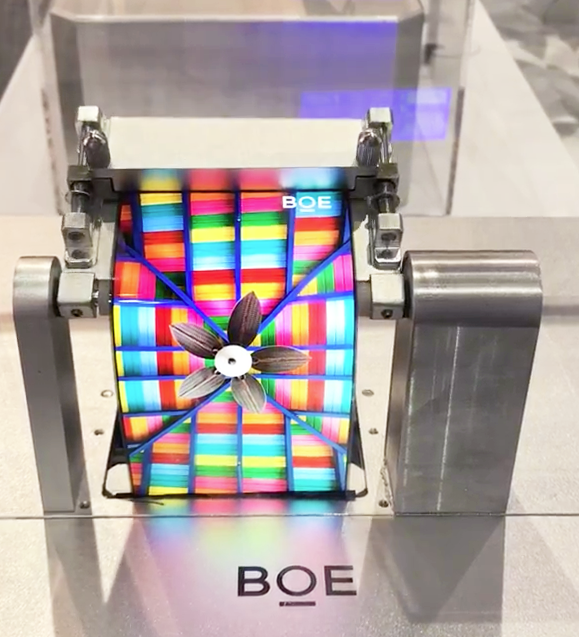 BOE foldable display.png