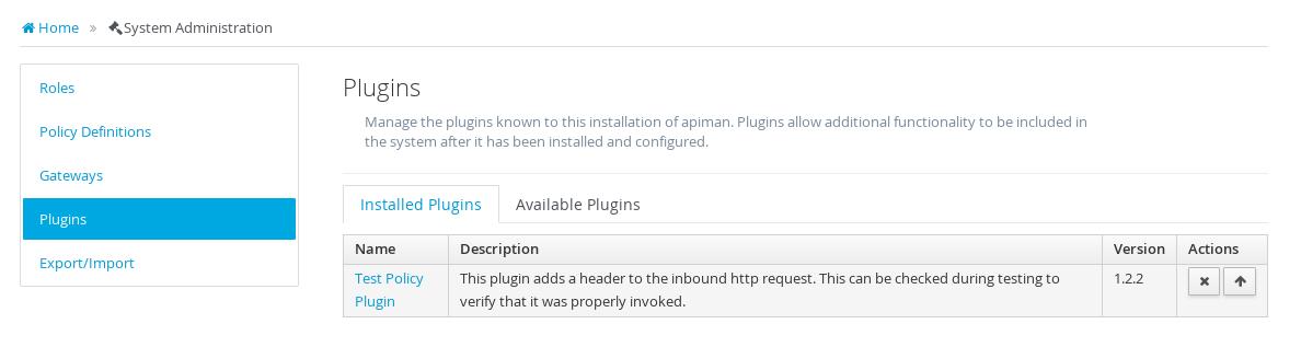 Plugin_6.png