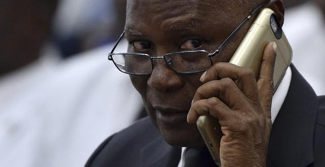 http://www.scoopfmhaiti.com/wp-content/uploads/2016/02/Jocelerme-Privert-PHOTO-AFP-640x330.jpg