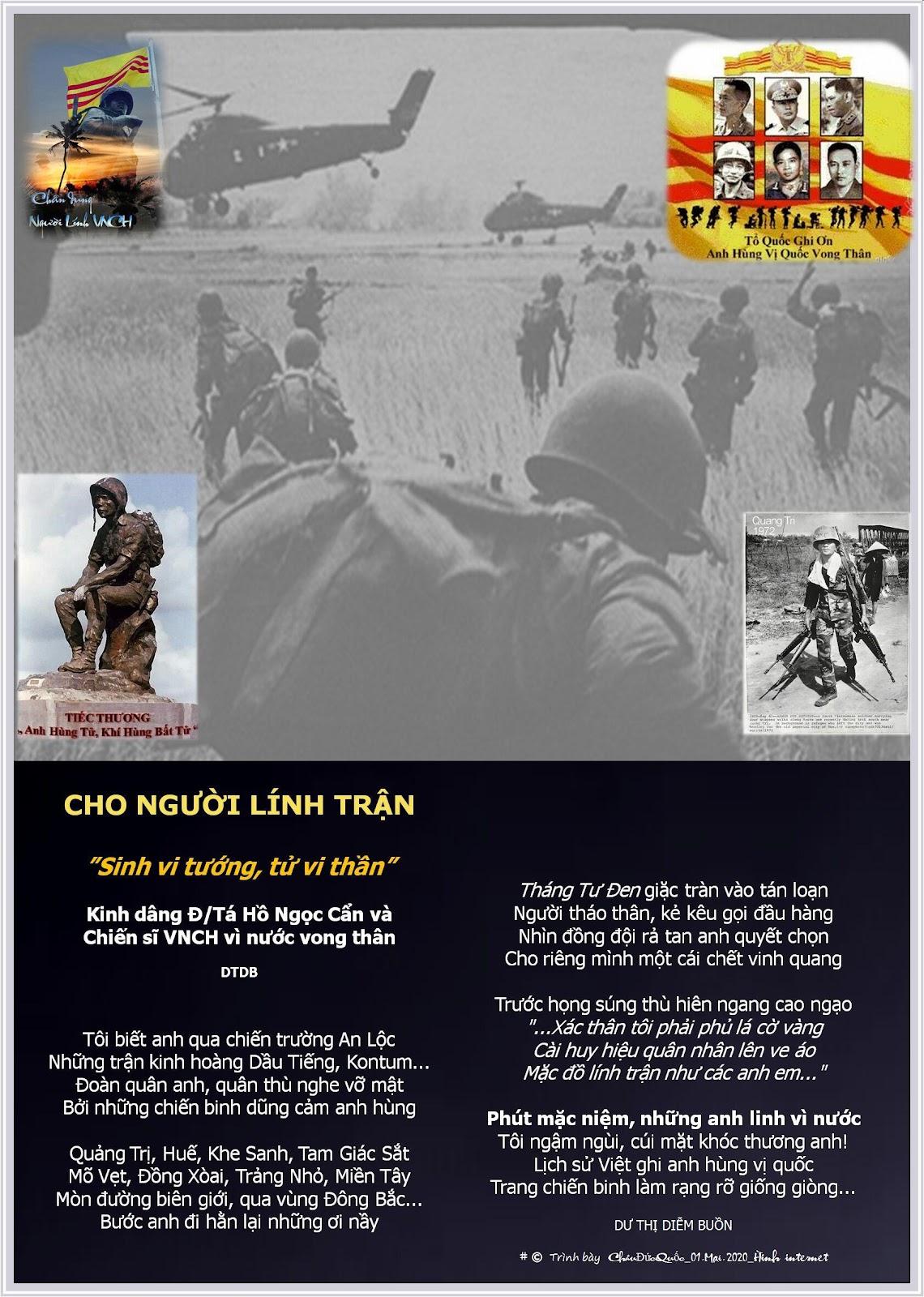 E:\Layout Tho+ Tranh\Tháng 4 + NLVNCH_Tranh Tho\DTDB_ChoNguoiLínhTran-F.jpg