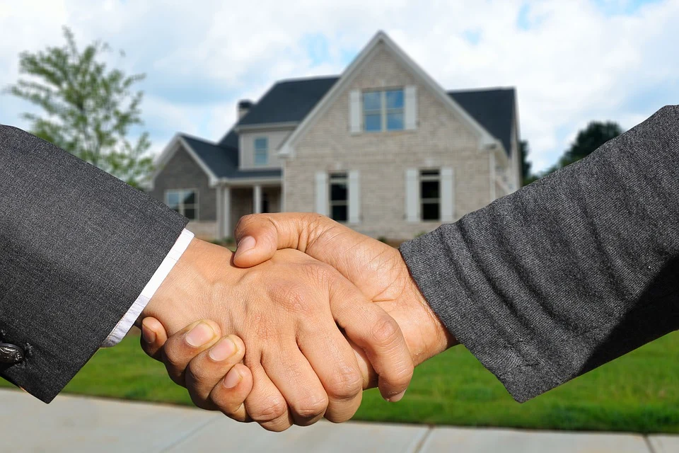 How To Buy A House With $0 Down In 2021